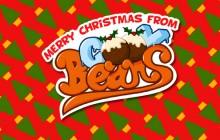 ChristmasFacebookLogo copy-1