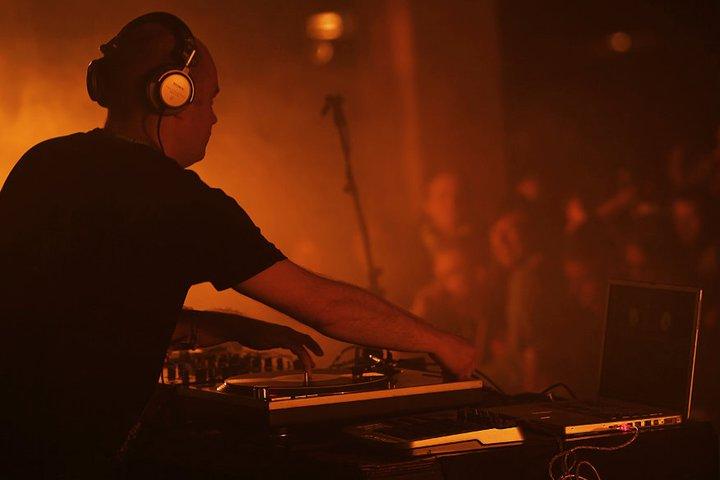 Andy H – Golden Era Mixes