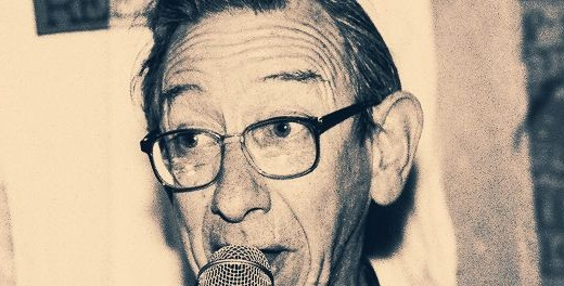 "DJ Derek – ""This shall be my last ever gig in Sheffield"""